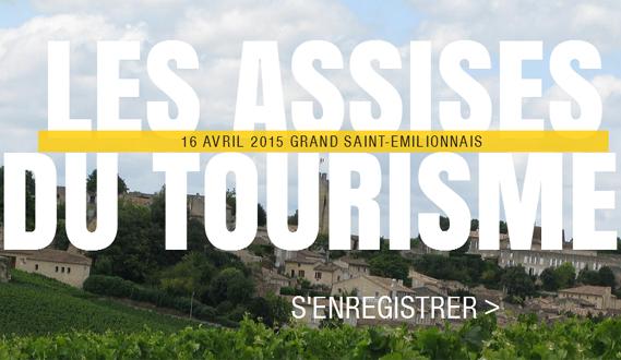 Assise_tourisme