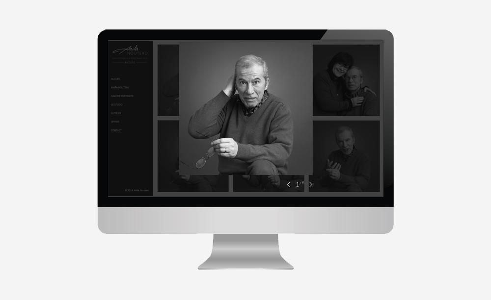 site-web-anita-nouteau-3