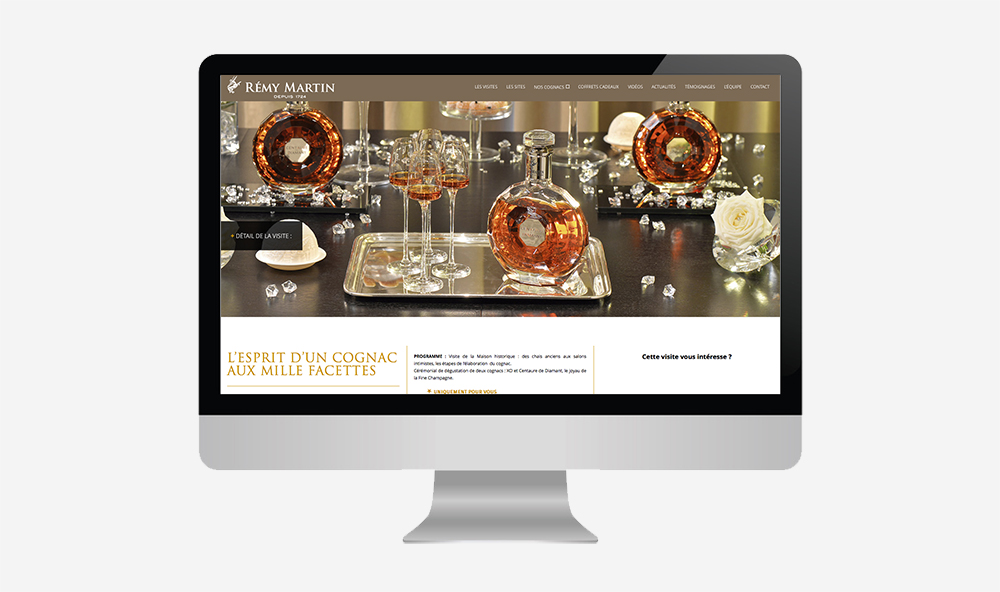 site-visites-remy-martin