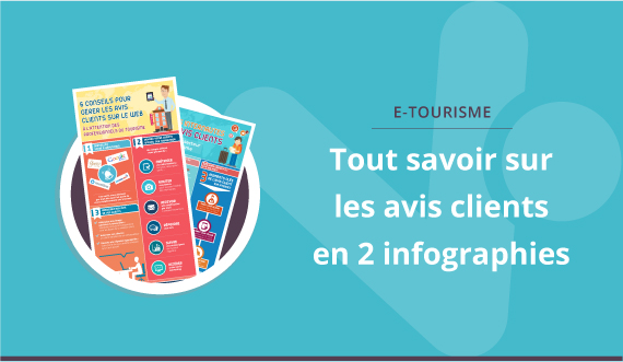 La reputation des hotels sur internet