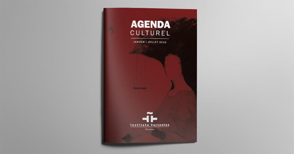 couv-agenda-culturel