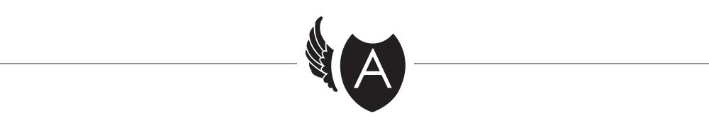 embleme-arekipa