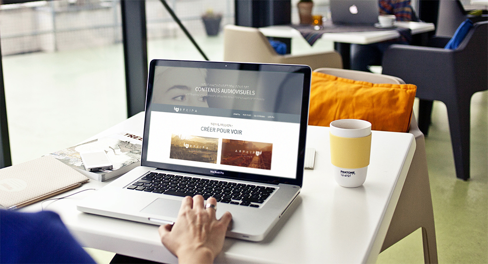 home-page-arekipa