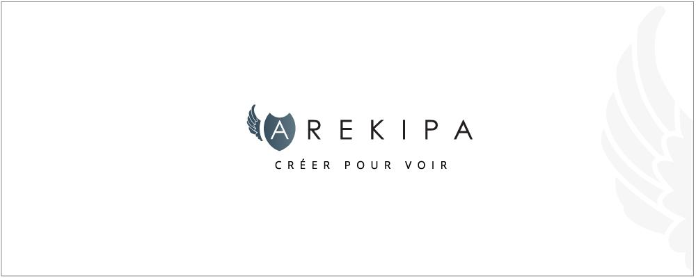 logo-arekipa