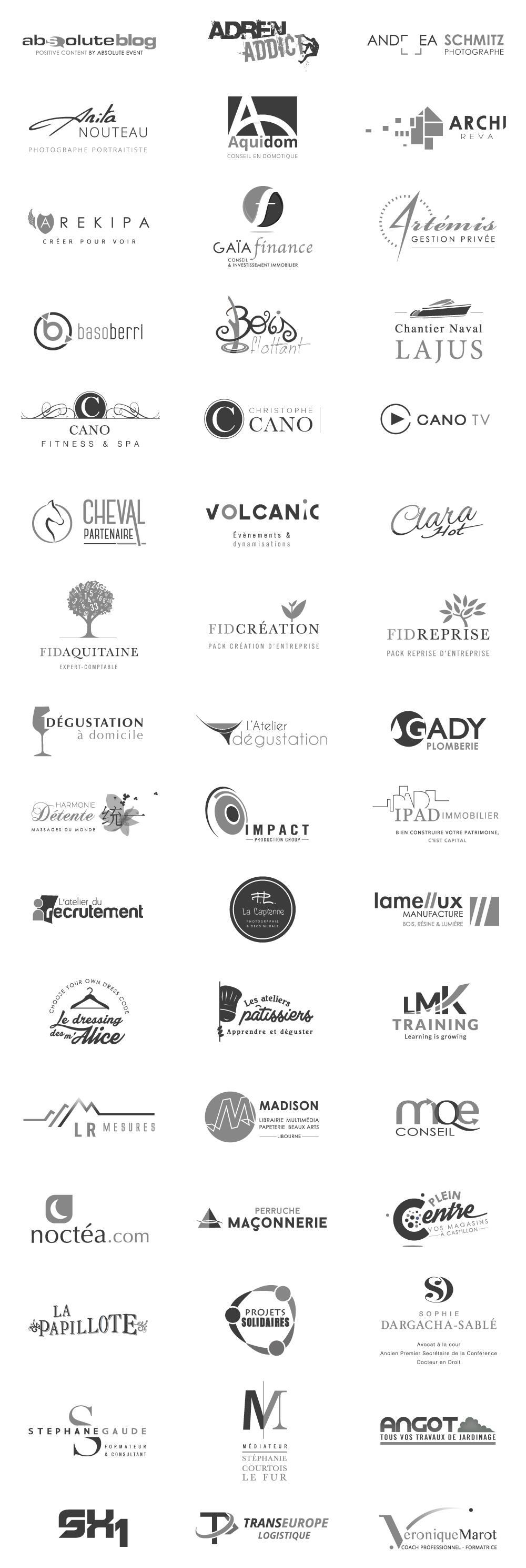 logos-inaativ