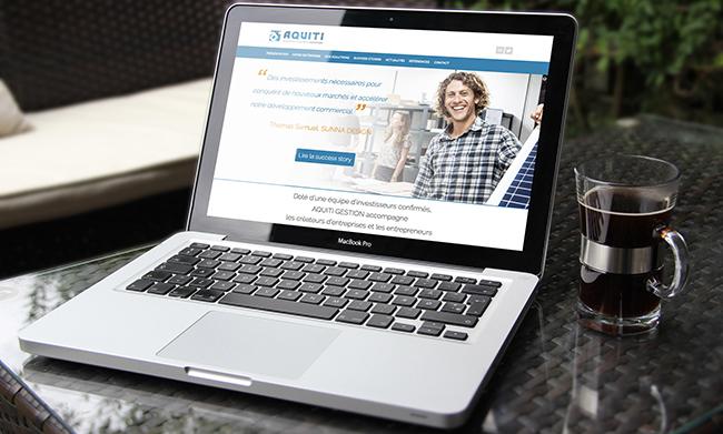 site-web-aquiti-gestion-1