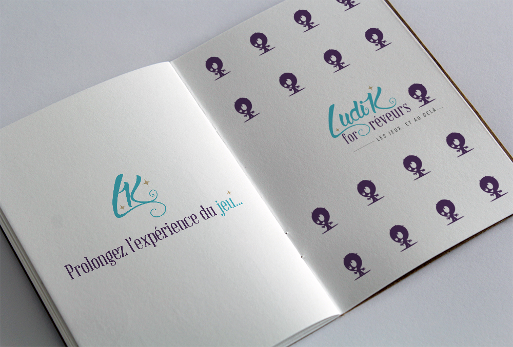 sketchbook-logo-ludik-for-reveurs
