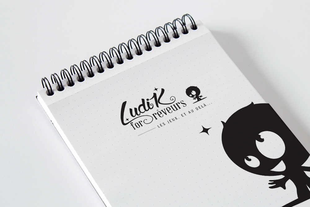 sketchbook2-logo-ludik-for-reveurs