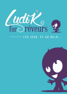 Ludik for reveurs