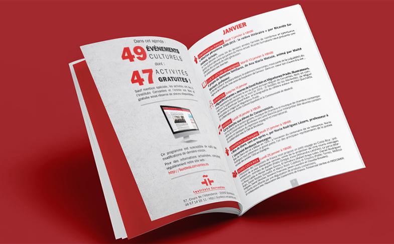 agenda-page2et3