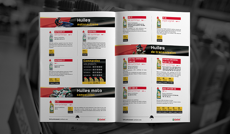 brochure-tarifs-DLBC-2
