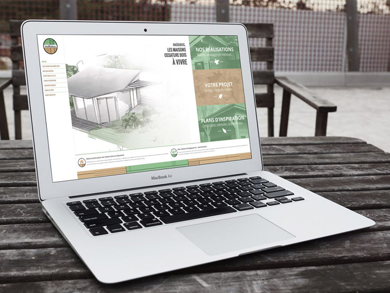 site-web-maekobois-pc