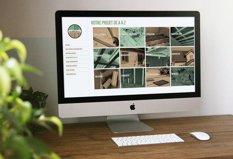 site-web-maekosbois-grille