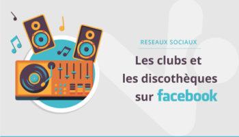 Les astuces pour les clubs sur les réseaux sociaux