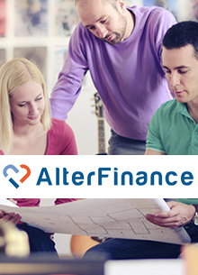 Alterfinance