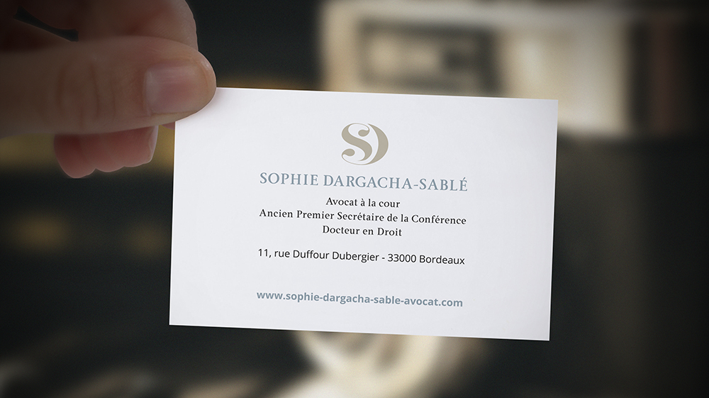 carte-sophie-dargacha-sable