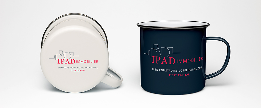 mugs-ipad-immobilier