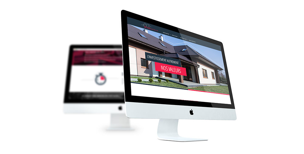 site-ipadimmobilier-1
