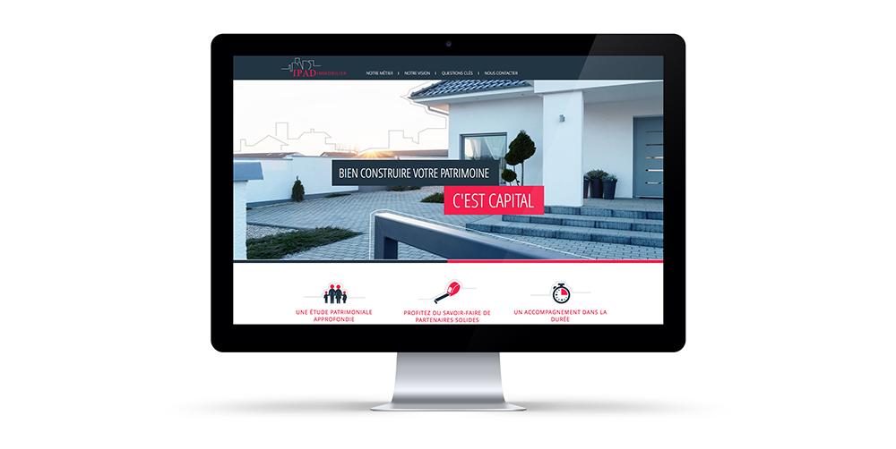 site-ipadimmobilier-2