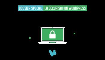 POURQUOI SECURISER VOTRE SITE AVEC UN CERTIFICAT SSL ?