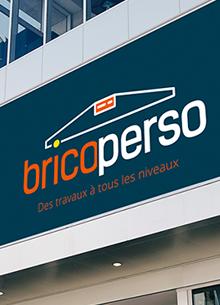 BRICO PERSO