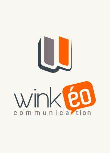 Winkeo