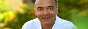 Bruno Combes : l'ecriture pulsionnelle