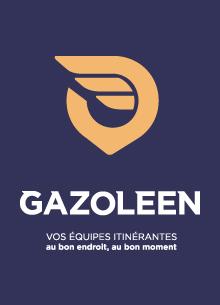 GAZOLEEN