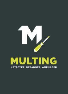 Multing