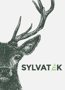 SYLVATEK
