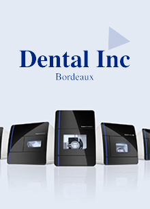 DENTAL INC