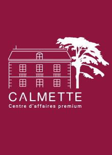 Centre CALMETTE