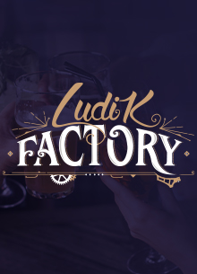 LUDIK FACTORY